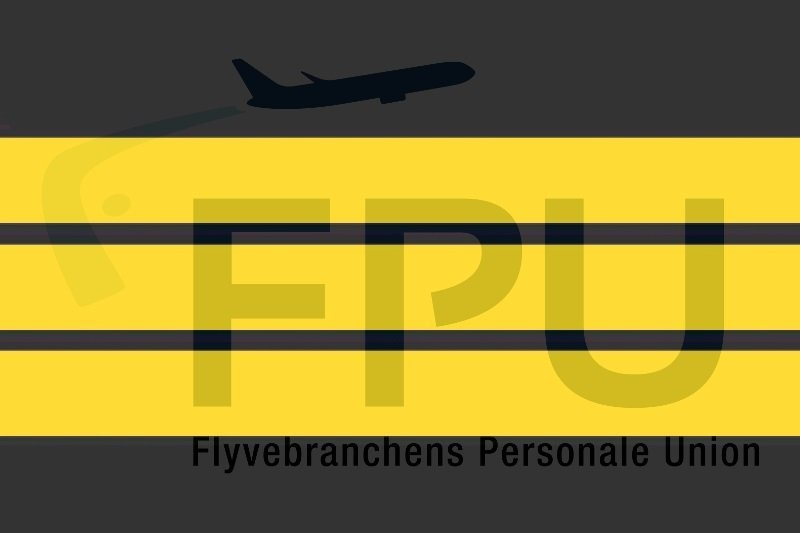 The FPU supports Ryanair's employees and their wish for local conditions
